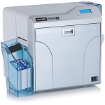 Magicard Prima 4 Uno Retransfer Printer - Single-Sided