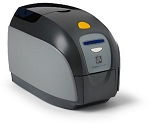 Zebra ZXP1 Printer - Single-Sided